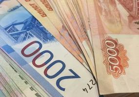 Два нижнекамца добровольно отдали мошенникам крупные суммы денег