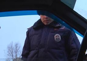 Боле 30 нарушителей выявлено в ходе операции «Тоннель» в Нижнекамске