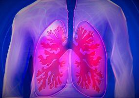 Диагноз налицо: симптомы рака лёгких, которые проявляются на лице