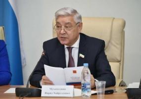 Жители Татарстана обсудят инициативы из послания Владимира Путина