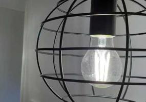 Свет отключат в некоторых домах Нижнекамска на следующей неделе