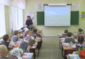 Учителя будут получать доплату за классное руководство