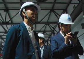 Через 7 лет Нижнекамск кратно увеличит свой экономический потенциал