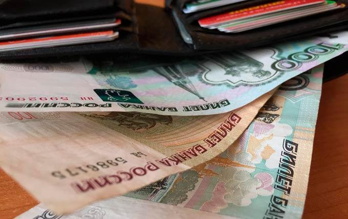 Мэр Нижнекамска озвучил среднюю зарплату горожан