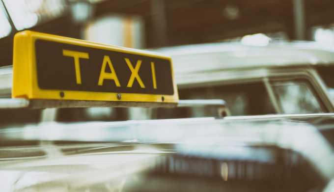 В Татарстане участники Великой Отечественной войны смогут бесплатно ездить на такси