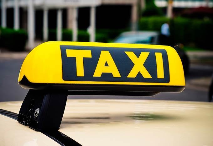 Такси от банка: мошенники придумали новую схему воровства денег с карт