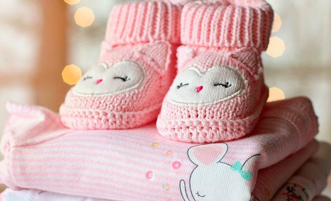 В Татарстане жительницам сел за рождение детей будут платить по 100 тыс рублей