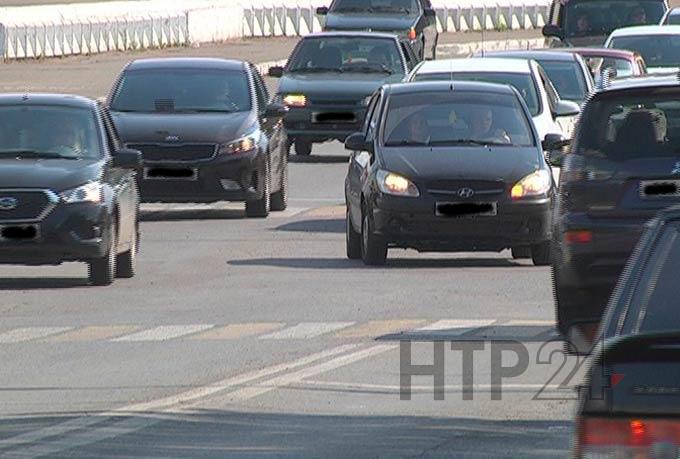 Богатые будут платить вдвойне: штрафы за ПДД предложили привязать к цене автомобиля