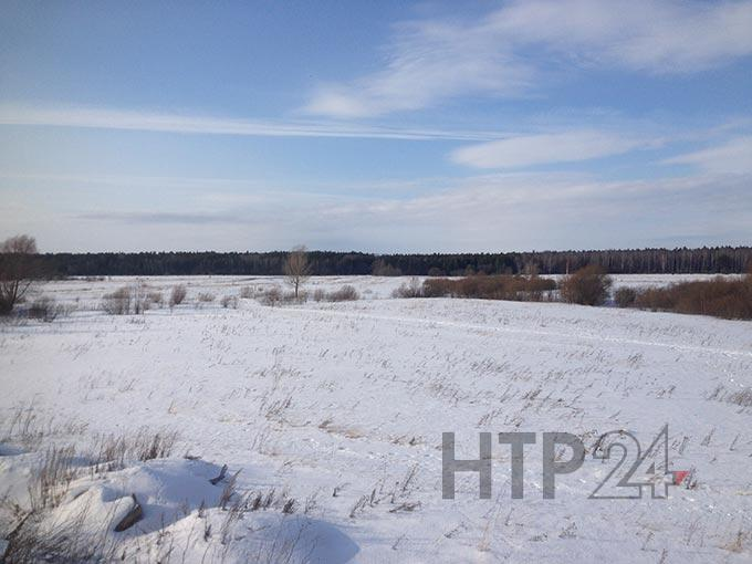 В последний день зимы татарстанцев ждёт дождь