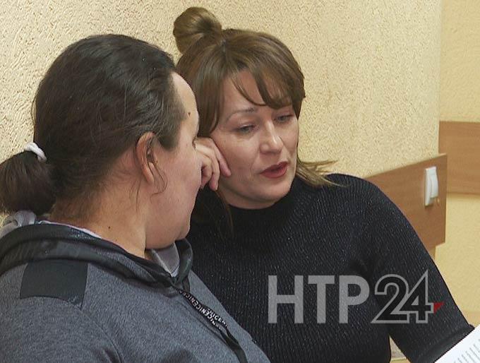 Зоозащитники попросили мэра Нижнекамска открыть круглосуточную ветклинику