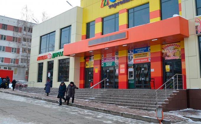 Госстройнадзор РТ разъяснил требования к монтажу фасадной плитки