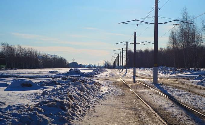 Синоптики дали прогноз погоды в Татарстане на первый день весны