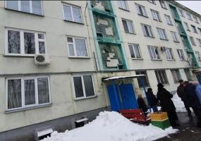 В России запретят распределять долги за ОДН на всех жильцов дома