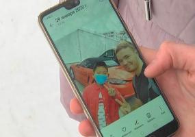 Вернувшиеся из Китая нижнекамцы находятся под наблюдением врачей