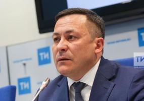 Республиканский онкологический диспансер закупил оборудование на почти полмиллиарда рублей