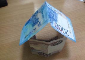 В Татарстане более 1 тыс многодетных семей получат деньги на оплату ипотеки