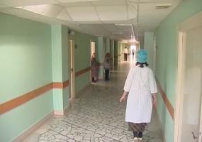 Медсестра из Германии рассказала, чем немецкие врачи отличаются от русских