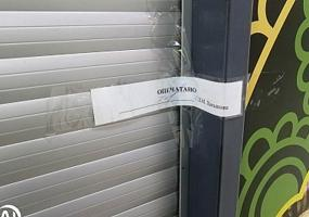 В Нижнекамске после визита ревизоров закрылось кафе