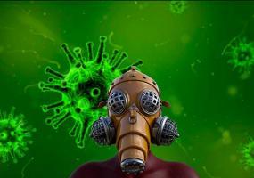В мире резко выросло число заразившихся коронавирусом