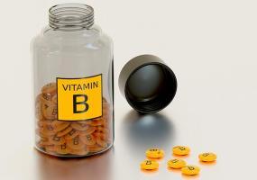 Что нужно есть, чтобы восполнить дефицит витамина D