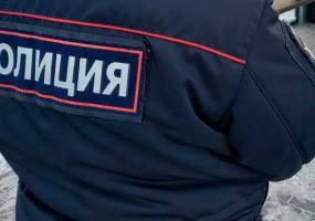 В Татарстане мужчина жестоко избил знакомого топором из-за 5 тысяч рублей