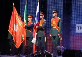 Рустам Минниханов наградит инвалидов-афганцев автомобилями на церемонии в Казанском Кремле