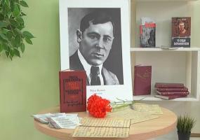 В Нижнекамске проходят поэтические поединки джалиловцев