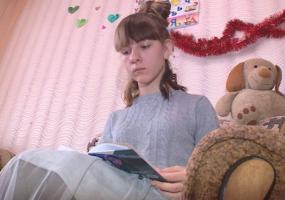 14-летняя школьница ждет от жителей Нижнекамска помощи