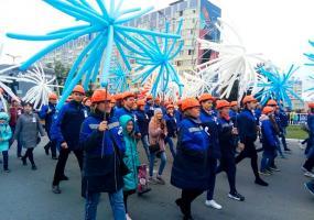 Работникам «Нижнекамскнефтехима» с февраля повысят зарплату