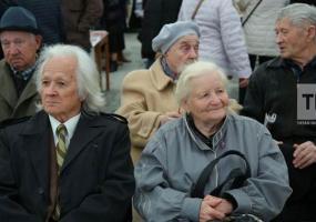 Из-за пенсионной реформы в Татарстане на пенсию в 2020 году не выйдут 40 тыс. человек