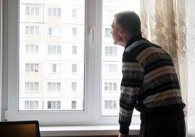 Назван способ увеличить размер пенсии в России до 35 тыс рублей