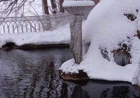 Синоптики рассказали, когда в Россию придет весна