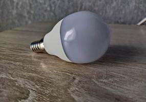 В Нижнекамске с 17 по 26 февраля будут отключать свет в жилых домах