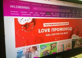 Нижнекамских предпринимателей научат, как стать продавцом на Wildberries