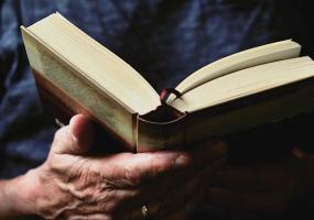 Нижнекамцы могут принять участие в фестивале «Читающий Татарстан»