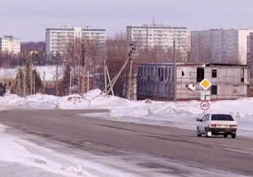 В Нижнекамском районе подросток сбежал из дома после того, как мать убила отца