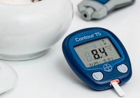 Нижнекамскую девочку с диабетом обеспечили положенными медизделиями после жалобы в прокуратуру