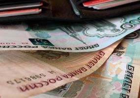 Татарстанца избили и ограбили за отказ дать деньги