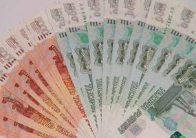 Миллионный долг по алиментам стоил татарстанцу машины и почти года исправительных работ