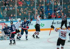 Игроки «Нефтехимика» получат почти по 1 млн рублей за две победы над «Амуром»