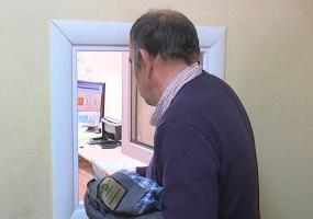 Минздрав ответил на жалобу нижнекамца, который был недоволен очередями за больничными листами