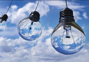 На четырех улицах Нижнекамска отключат свет