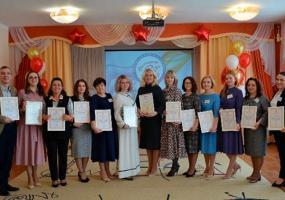 Педагог из Нижнекамска стала одной из финалистов конкурса «Воспитатель года»