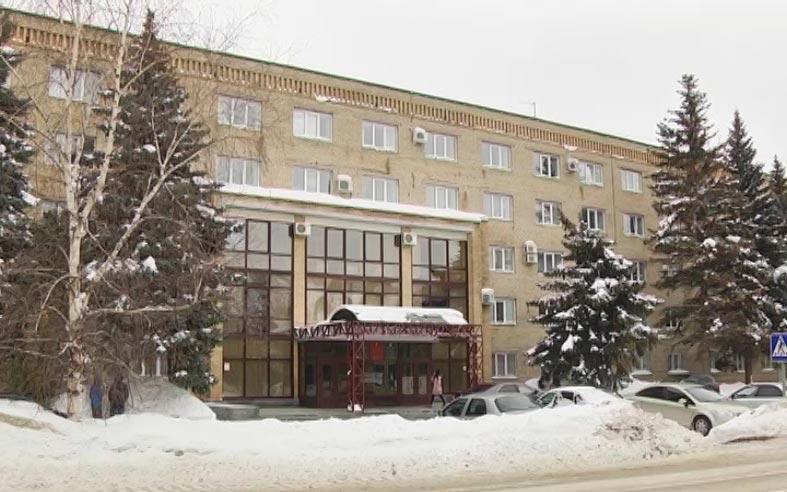 В Нижнекамске пройдут консультации адвоката, прокуратуры и главного санитарного врача НМР