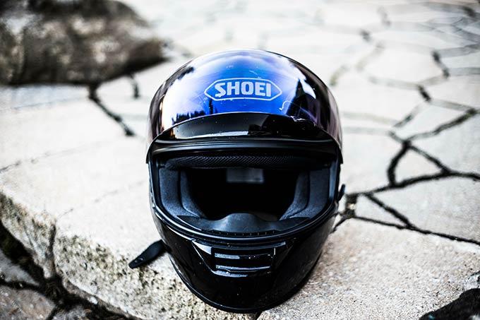 Пьяного татарстанца осудили за то, что он насмерть сбил мотоциклиста