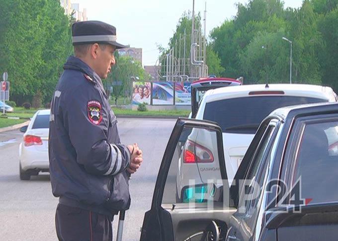 В Нижнекамске прокуратура требует лишить прав 22 водителей-наркоманов
