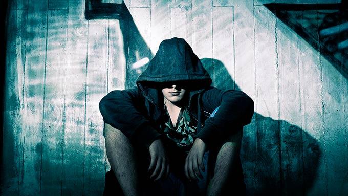 В Казани подросток планировал массовое убийство