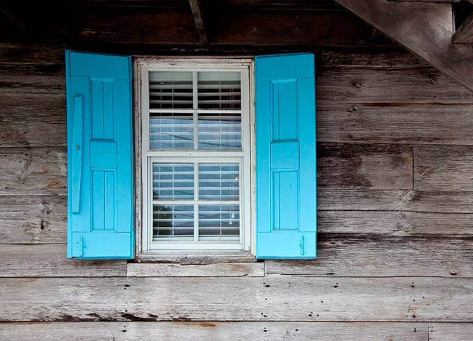 Жители нижнекамских сёл смогут взять ипотеку от 0,1 до 3 процентов годовых