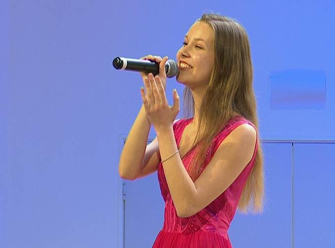 13 финалистов выступили на гала-концерте на приз главы НМР