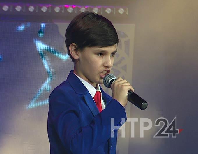 В Нижнекамске отобрали участников суперфинала фестиваля «Созвездие – Йолдызлык»